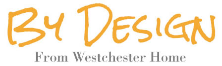 Westchester Home Magazine By Design